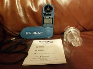 Windmate WM-300