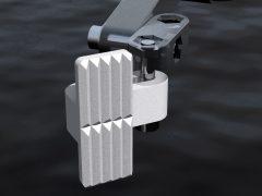 FlexiPoint Blade - Straight