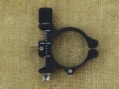 SmartPin 30 mm