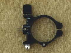 SmartPin 34 mm