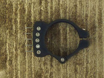 MultiPin 30 mm