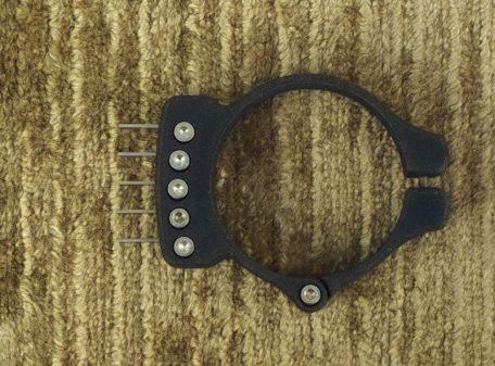 MultiPin 34 mm