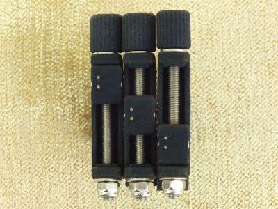SmartPin +10 mm, 0, -10 mm