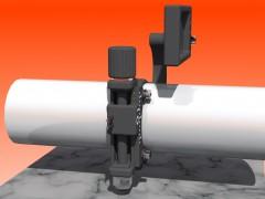 SmartPin S&B+EEC side view