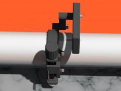 SmartPin S&B+EEC top view