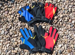 Four Seasons FT Light Gloves