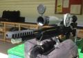 maestro design sniper